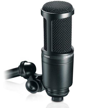 audiotech61XwSbetM6L._SL1000_