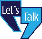 Lets-Talk-Final-Logo