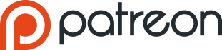 Patreon_logo_with_wordmark.svg