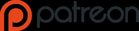 Patreon_logo_with_wordmark.svg