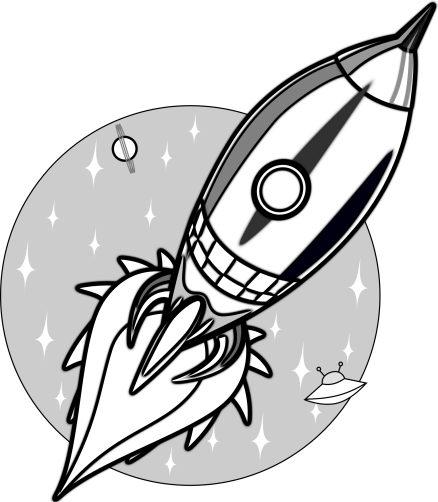 rocket-clipart-black-and-white-13.png